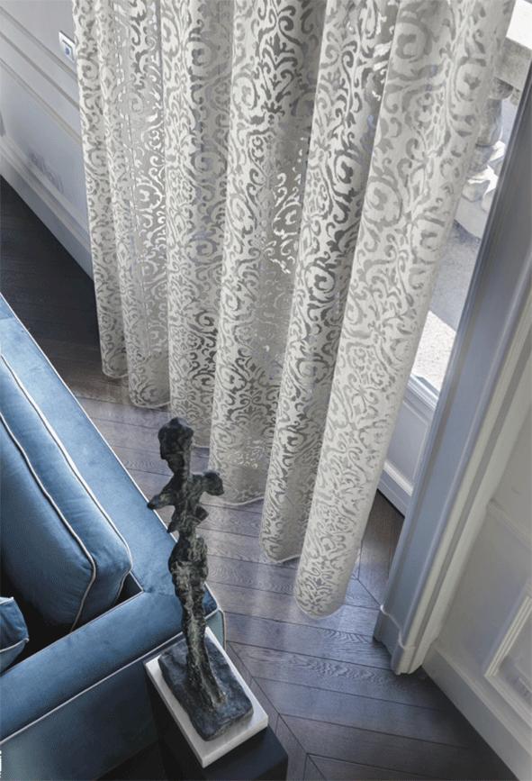 ciesse-tendaggi-collezione-heritage-articolo-elite-tessuti-verona-tessuti-per-confezione-su-misura-verona-sartoria-tendaggi-verona-interior-design-verona-tessuti-design-verona-tendaggi-verona