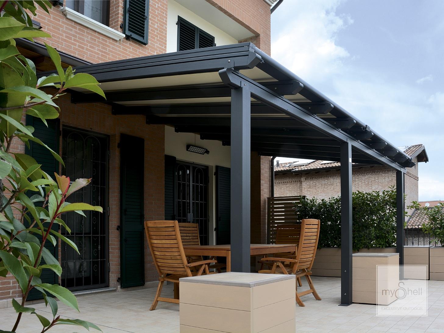 Tende Pergolati Verona : 01 pergolato verona tende per esterno verona pergolato alluminio