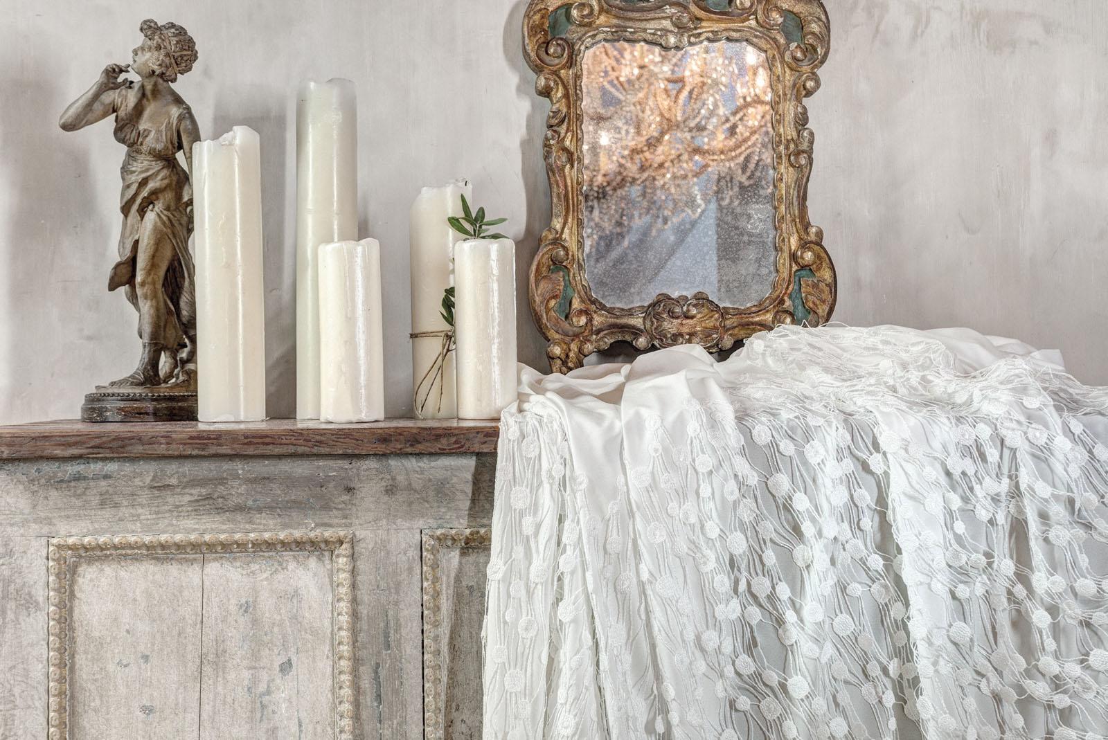 ciesse-tendaggi-collezione-home-articolo-Sinuosa-ciesse-tendaggi-tessuti-rivenditori-ciesse-tendaggi-vendita-tessuti-ciesse-tendaggi-tessuti-tendaggi-verona-tessuti-pregiati-verona-tessuti-ambienti
