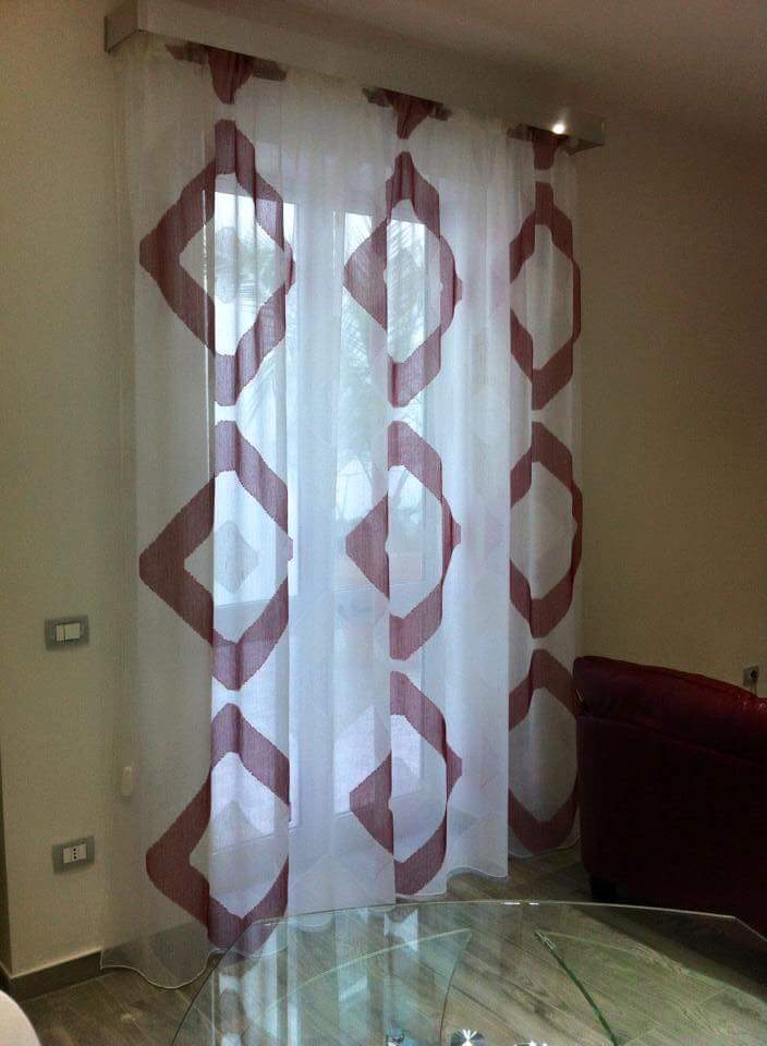 tendaggi-verona-tessuto-decorativo-via-roma-60-tendaggio-ignifugo-verona-tendaggi-tenda-su-misura-design-verona-tende-che-arredano-verona-tendaggi-per-la-casa-verona-maia-verona2