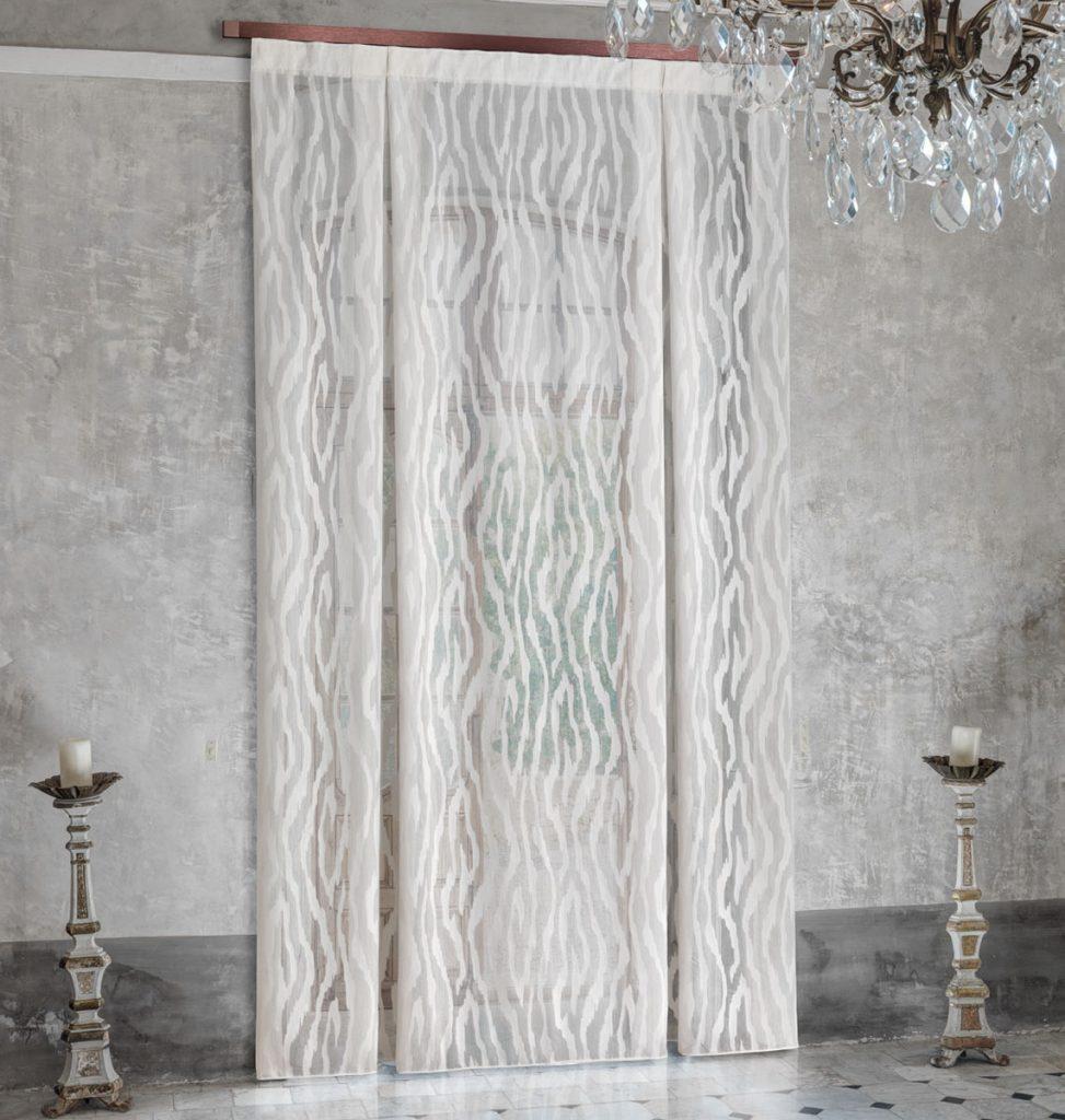 ciesse-tendaggi-collezione-home-articolo-Esprit-ciesse-tendaggi-tessuti-rivenditori-ciesse-tendaggi-vendita-tessuti-ciesse-tendaggi-tessuti-tendaggi-verona-tessuti-pregiati-verona-tessuti-ambienti