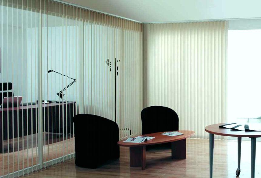 Tende verticali verona tende per ufficio verona tende