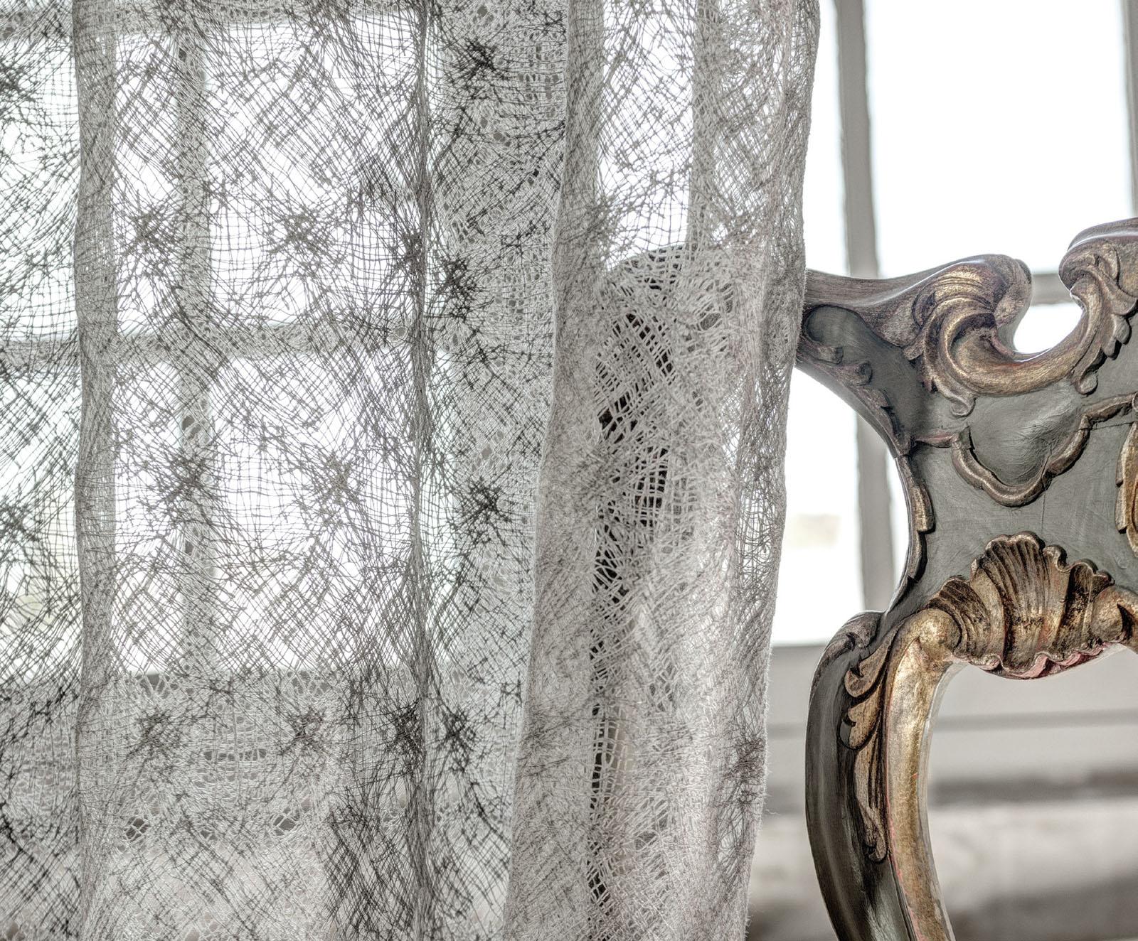 ciesse-tendaggi-collezione-home-articolo-syntesi-ciesse-tendaggi-tessuti-verona-tendaggi-pregiati-tende-da-interno-tessuti-eleganti-tende-per-casa-classica-tende-su-misura-tessuti-design-arredo