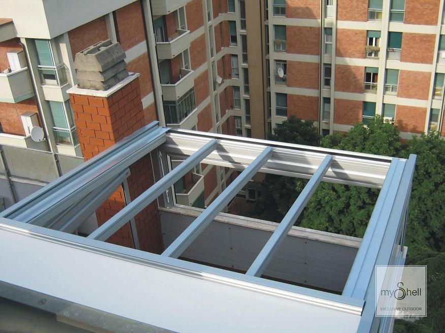 Tende Pergolati Verona : 12 pergolato verona tende per esterno verona pergolato alluminio