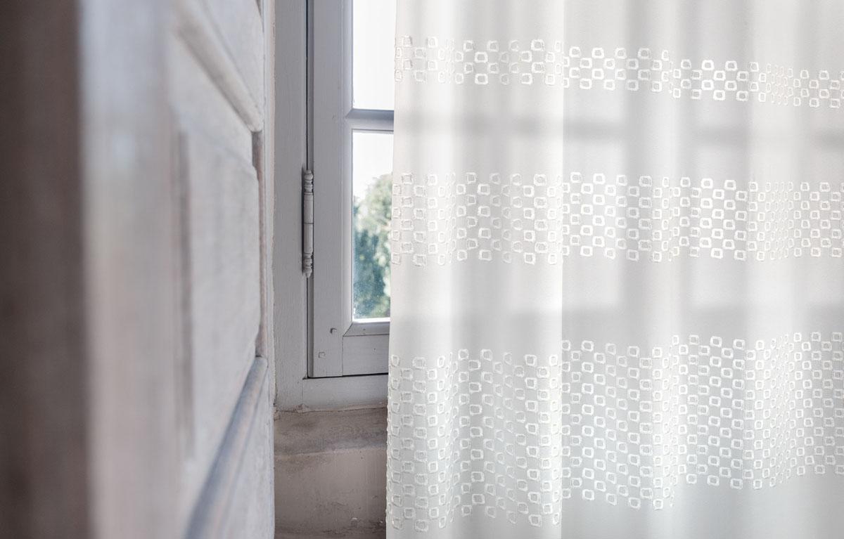 ciesse-tendaggi-collezione-home-articolo-nuba-tessuti-verona-tessuti-per-confezione-su-misura-verona-sartoria-tendaggi-verona-tessuti-unici-verona-tessuti-design-verona-tendaggi-verona-interno