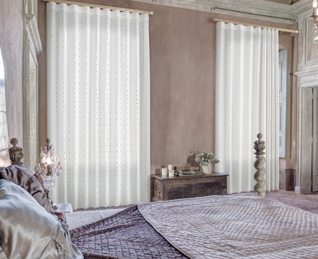 ciesse-tendaggi-collezione-home-articolo-plaza-tessuti-verona-tessuti-per-confezione-su-misura-verona-sartoria-tendaggi-verona-interior-design-verona-tessuti-design-verona-tendaggi-verona-interno