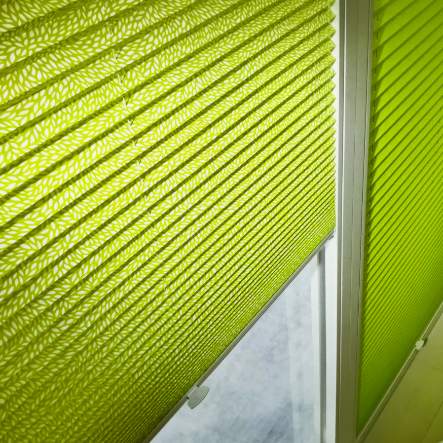 40-leha-italia-tende-su-misura-tende-design-tende-tecniche-su-misura-tenda-tecnica-decorativa-tende-design-tende-personalizzate
