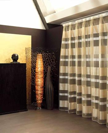 tendaggi-verona-tessuto-decorativo-via-roma-60-tendaggio-ignifugo-verona-tendaggi-tenda-su-misura-design-verona-tende-che-arredano-verona-tendaggi-per-la-casa-verona-jeremiah