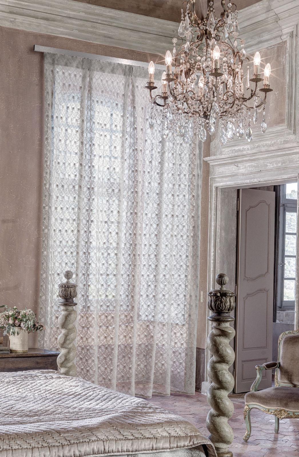 ciesse-tendaggi-collezione-home-articolo-Break-ciesse-tendaggi-tessuti-verona-tendaggi-pregiati-tende-da-interno-tessuti-eleganti-tende-per-casa-classica-tende-su-misura-tessuti-design-arredo