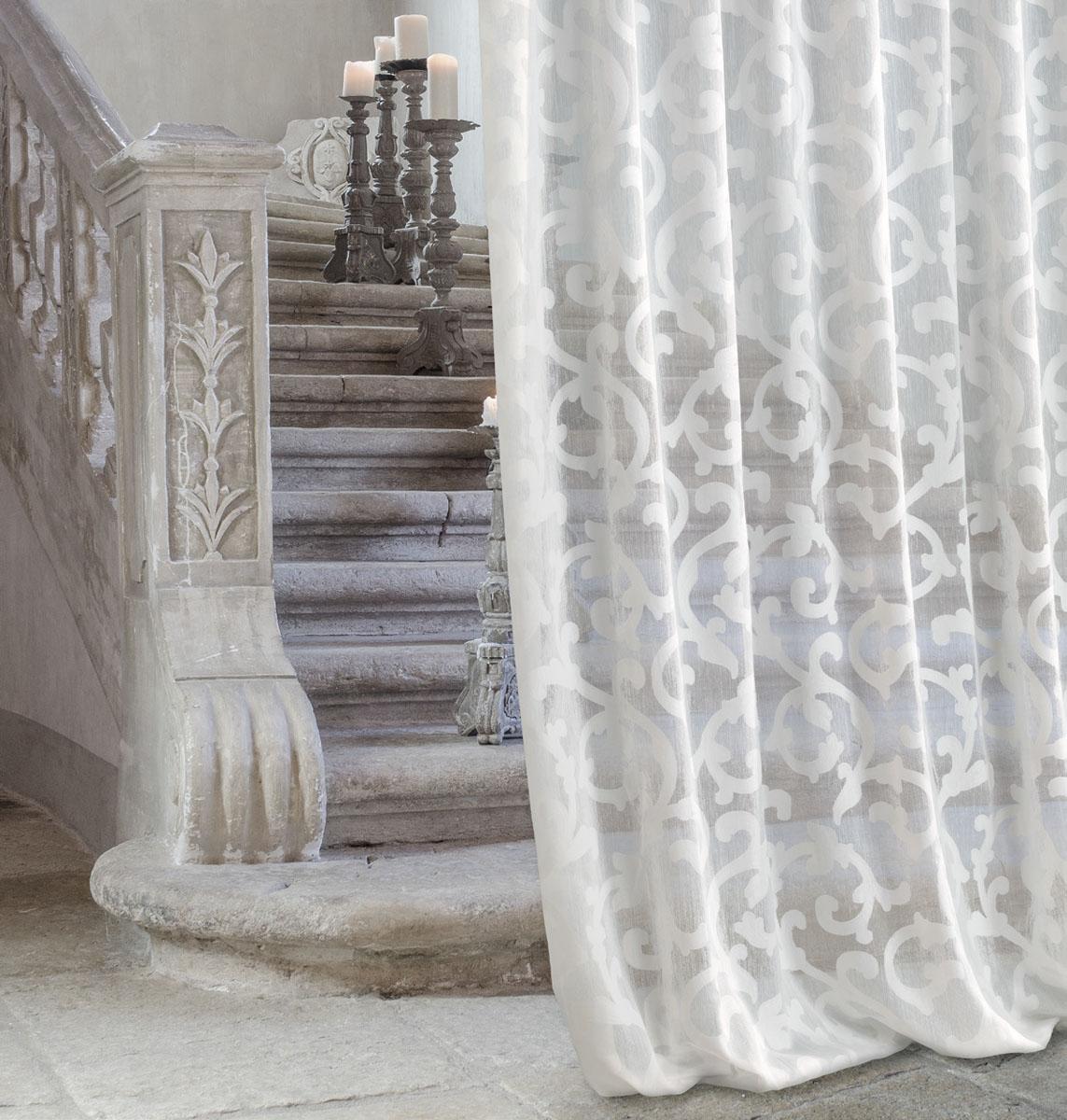 ciesse-tendaggi-collezione-home-articolo-Fly-ciesse-tendaggi-tessuti-verona-tendaggi-pregiati-tende-da-interno-tessuti-eleganti-tende-per-casa-classica-tende-su-misura-tessuti-design-arredo