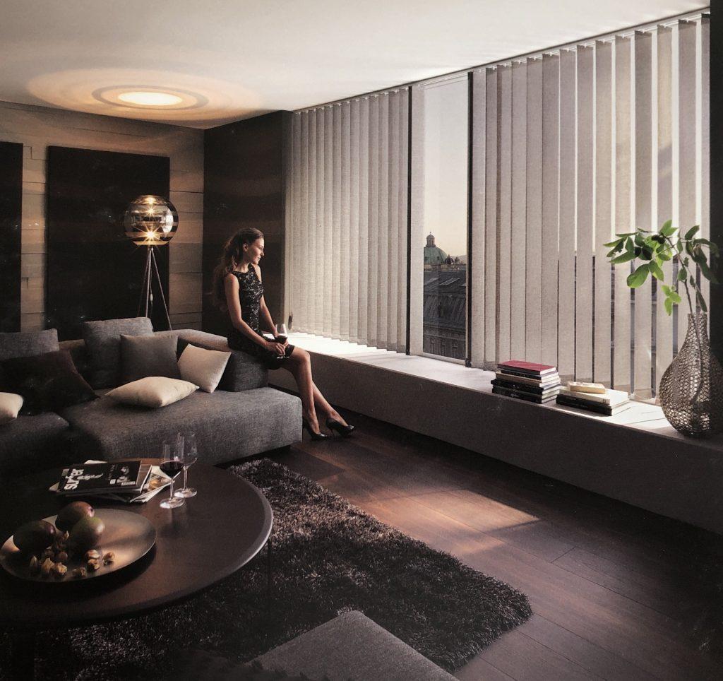 tende-verticali-decorative-verona-tende-verticali-verona-tende-verticali-strisce-89mm-strisce-127mm-verticali-vert