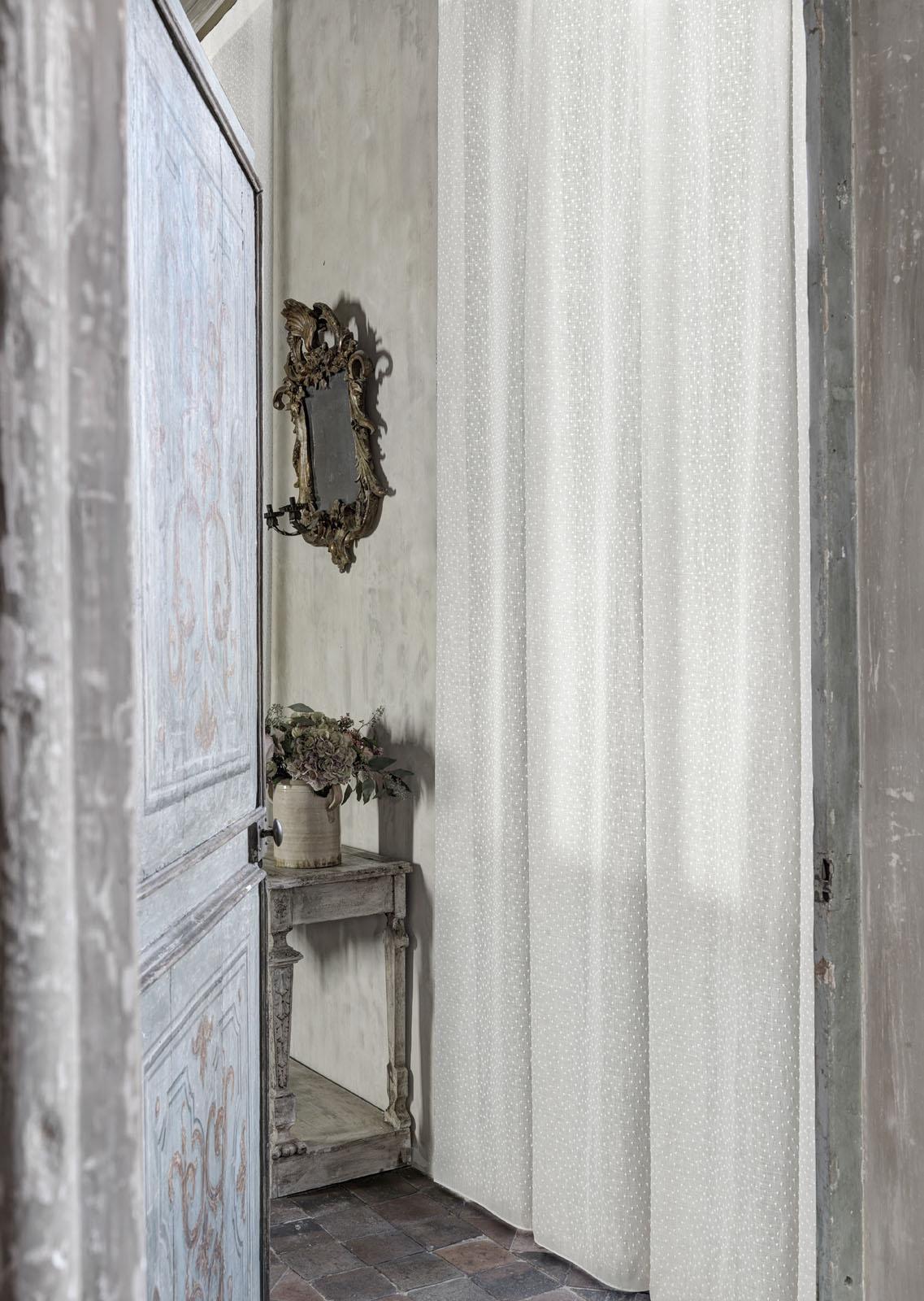 ciesse-tendaggi-collezione-home-articolo-pegaso-tessuti-verona-tessuti-per-confezione-su-misura-verona-sartoria-tendaggi-verona-interior-design-verona-tessuti-design-verona-tendaggi-verona-interno