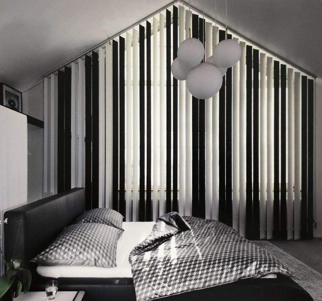 tende-verticali-decorative-design-tende-verticali-design-tende-verticali-moderne-tende-ufficio-moderne
