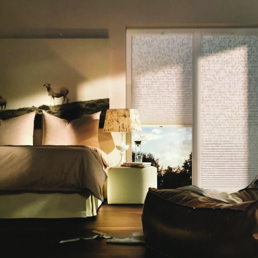 36-leha-italia-tende-su-misura-tende-design-tende-tecniche-su-misura-tenda-tecnica-decorativa-tende-design-tende-personalizzate