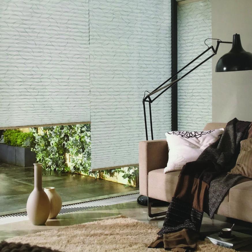 37-leha-italia-tende-su-misura-tende-design-tende-tecniche-su-misura-tenda-tecnica-decorativa-tende-design-tende-personalizzate