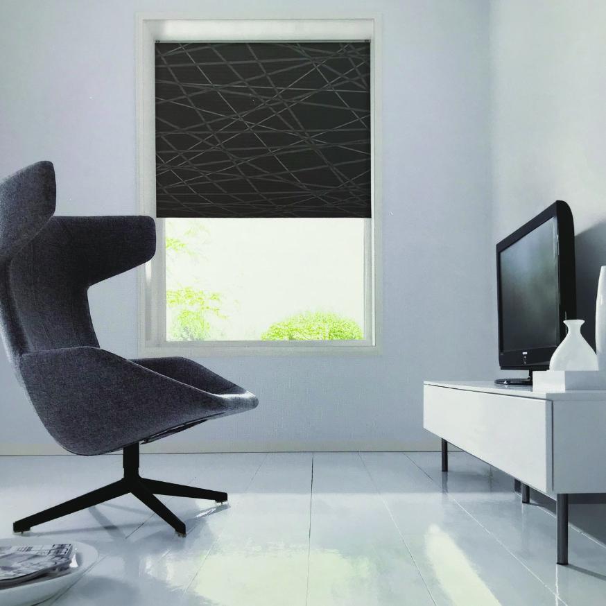 43-leha-italia-tende-su-misura-tende-design-tende-tecniche-su-misura-tenda-tecnica-decorativa-tende-design-tende-personalizzate